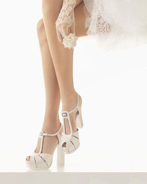 bridal_heels_rosa_clara_2016