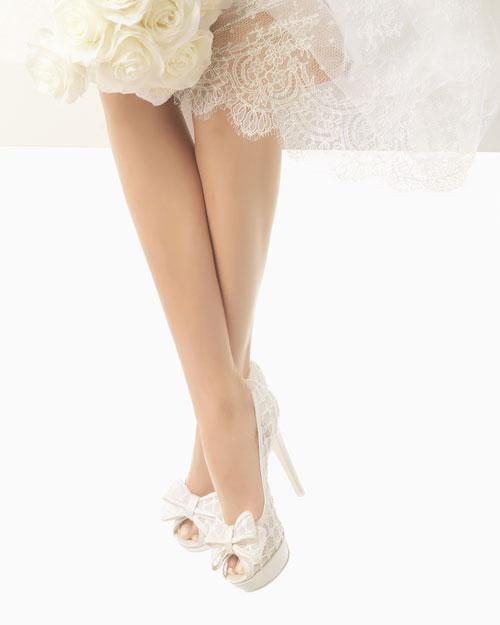 rosa_clara_bridal_heels_2016