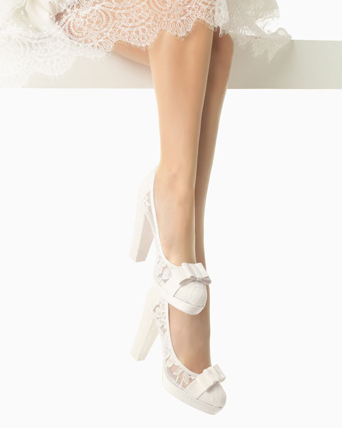 rosa_clara_bridal_pumps
