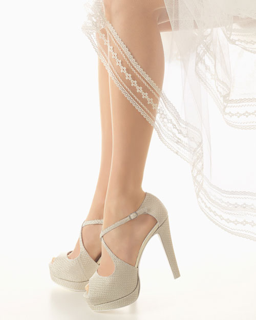 rosa_clara_bridal_shoes_for_2016