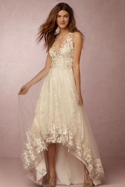 marchesa_and_bhldn_1