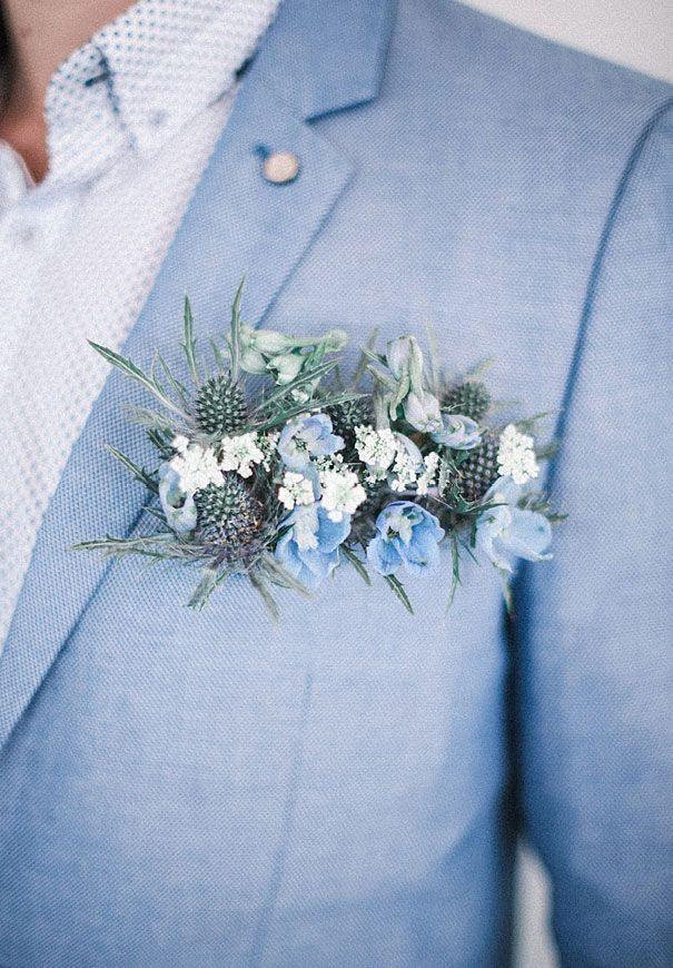 serenity_blue_suit