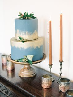 serenity_blue_wedding_cake