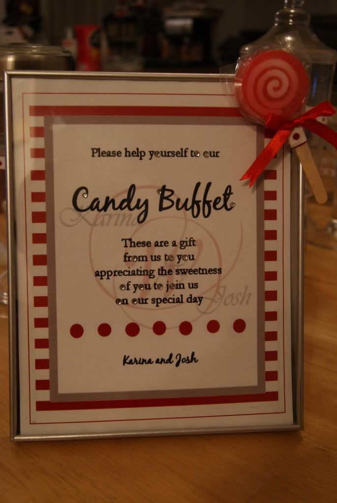 Swell Tips To Create A Great Candy Buffet Arabia Weddings Interior Design Ideas Tzicisoteloinfo