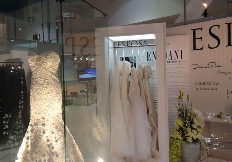 Wedding Dresses Shop 85 Epic esposadubai Vanila Wedding Boutique