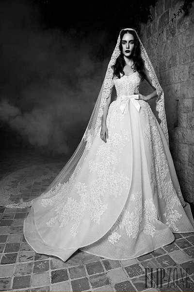 zuhair_murad_bridal_collection_2016_and_2017_fall_winter_1