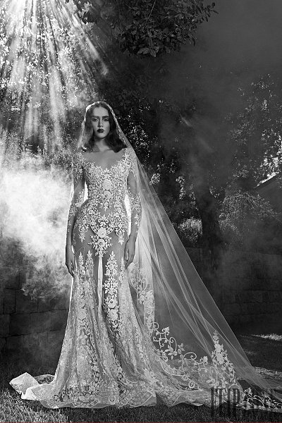 zuhair_murad_bridal_collection_2016_and_2017_fall_winter_4