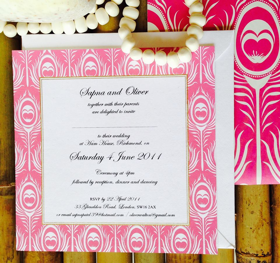 Email Wedding Invitations 51 Beautiful For more suppliers and