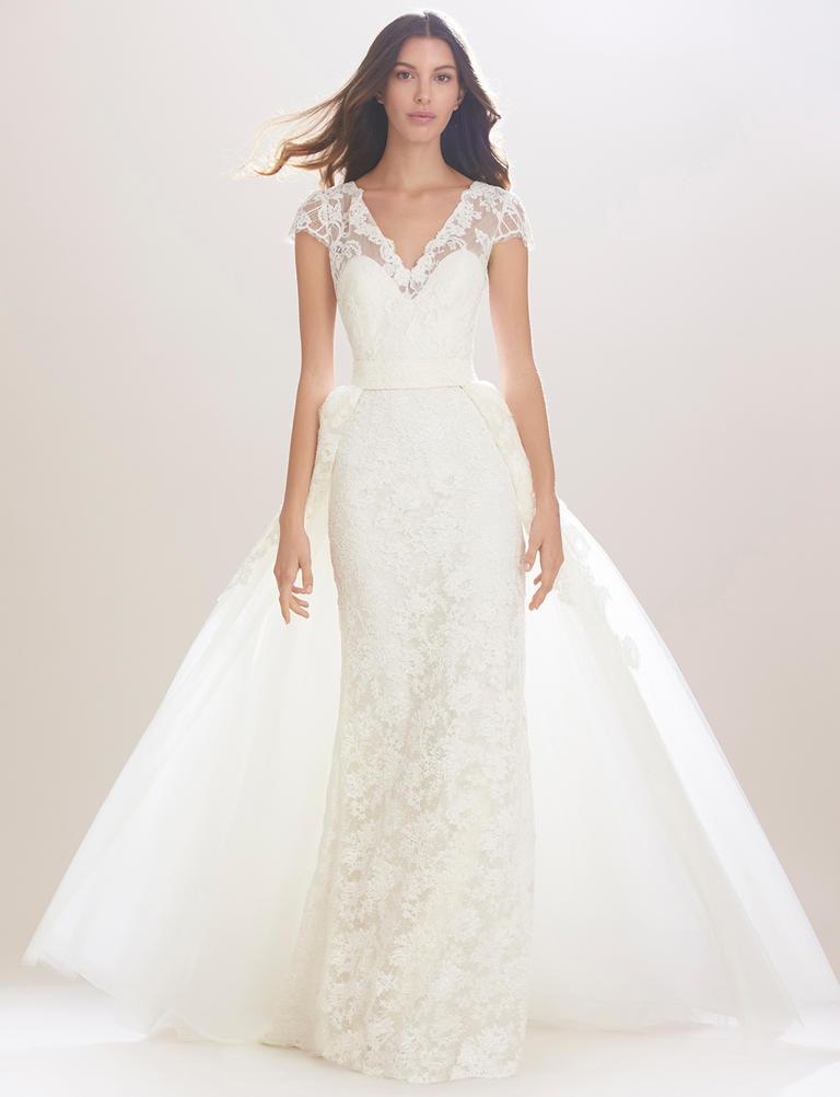 Algerian Wedding Dress 52 Elegant Davids Bridal