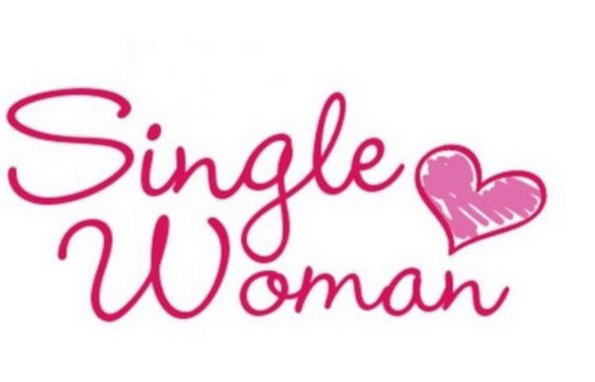 single men over 50 in vanduser 300 single women over 40 reveal their biggest problems in  for financial security provided by men if a woman's single and over  a 50 something attractive .