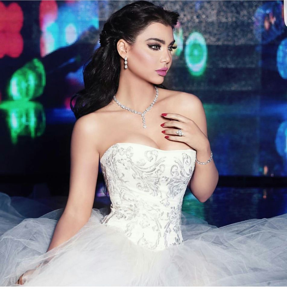 wedleb: wedding lebanon: april 2016