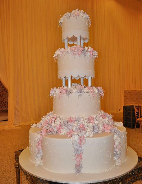 Fake Wedding Cakes 50 Cool The shop also offers