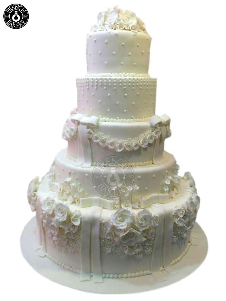 Wedding Cake Bakery 57 Inspirational You can aslo order