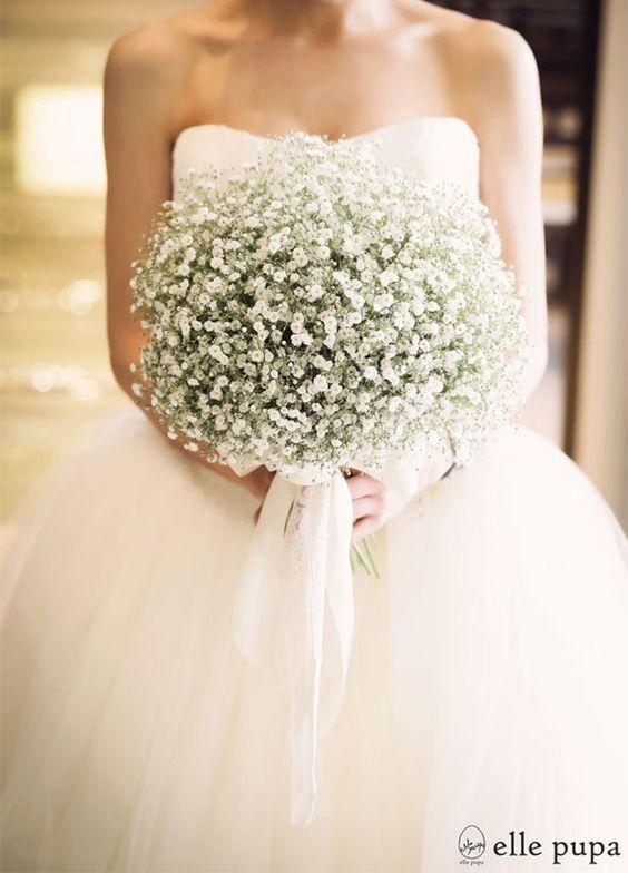 Average Cost Of A Crown >> صور مسكات عرايس لعام 2016 تنفرد بلون واحد - موقع العروس