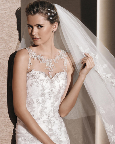 Best Site For Wedding Dresses
