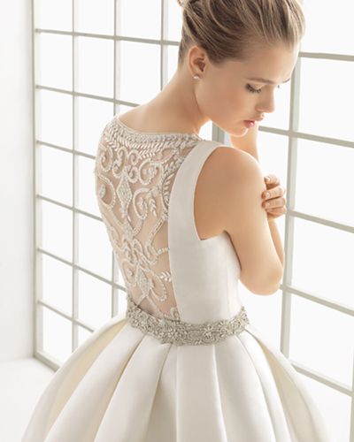 Buy Wedding Gowns 78 Awesome What us special about