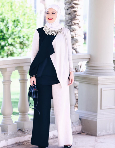 Fashion Inspiration From Dalal Al Doub Arabia Weddings