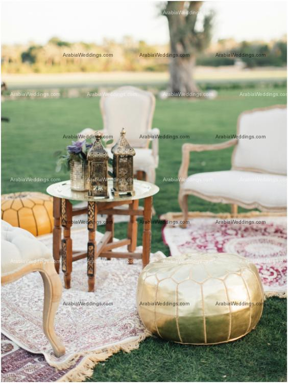 lace-in-the-desert-purple-chair-desert-palm-wedding_0006