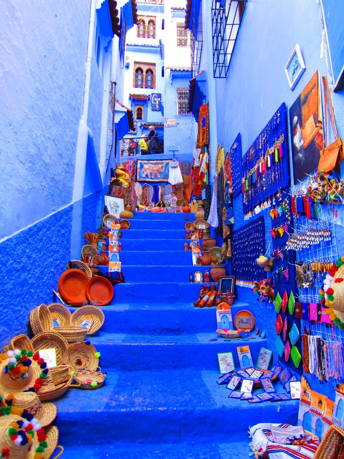 الزرقاء :شِفْشَاون المغربية chefchaouen_3.jpg