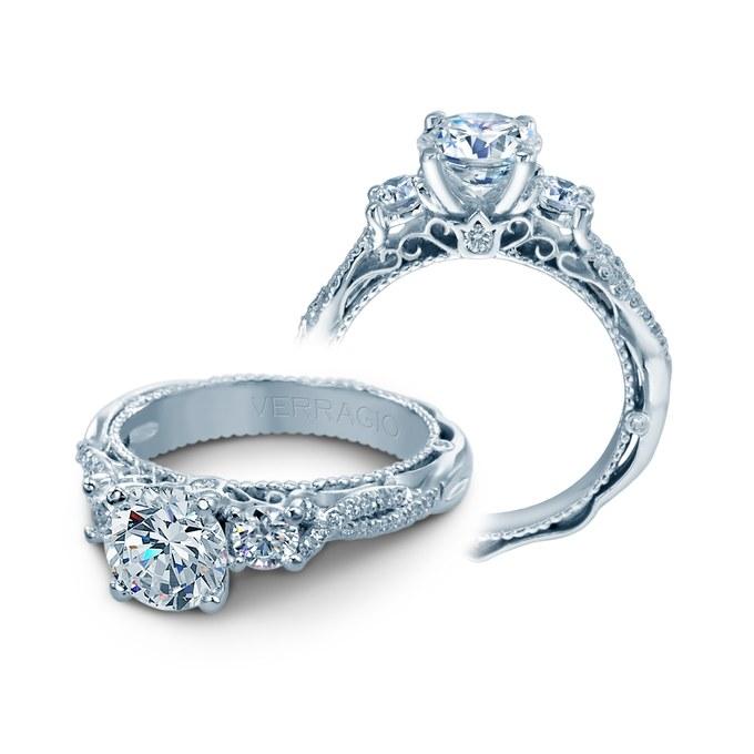 Pinterest Wedding Rings Tags Engagement Rings Wedding Rings Wedding Rings Trends
