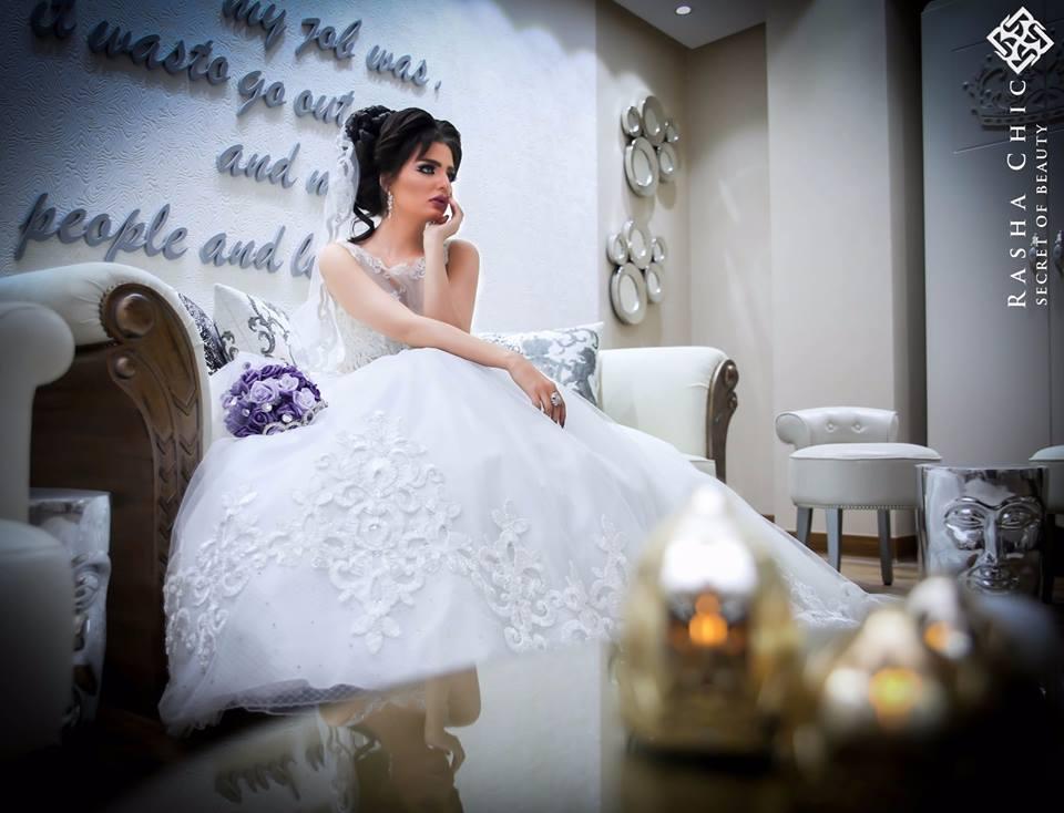 Wedding Dress Locations 60 Epic TV figure Halima Boland