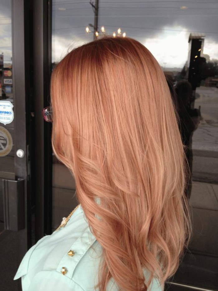 Getting Married This Fall You Will Love These 5 Hair