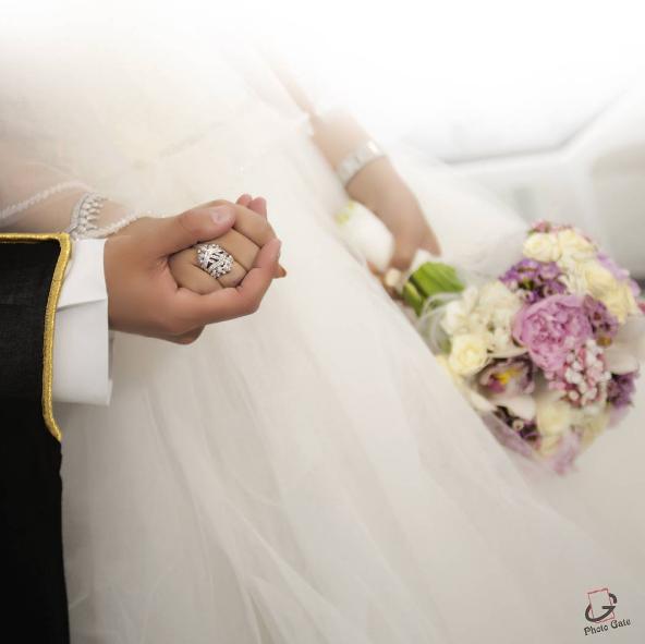 Professional Wedding Photography Tips: Wedding Photographers In Kuwait