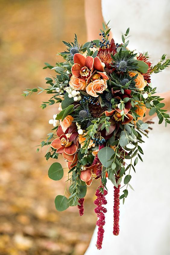 fall_bridal_bouquet_4