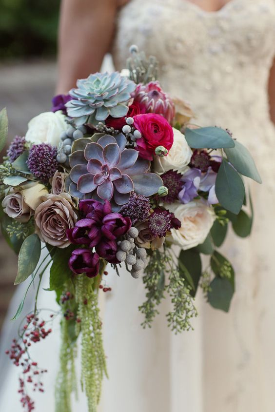 fall_bridal_bouquet_5