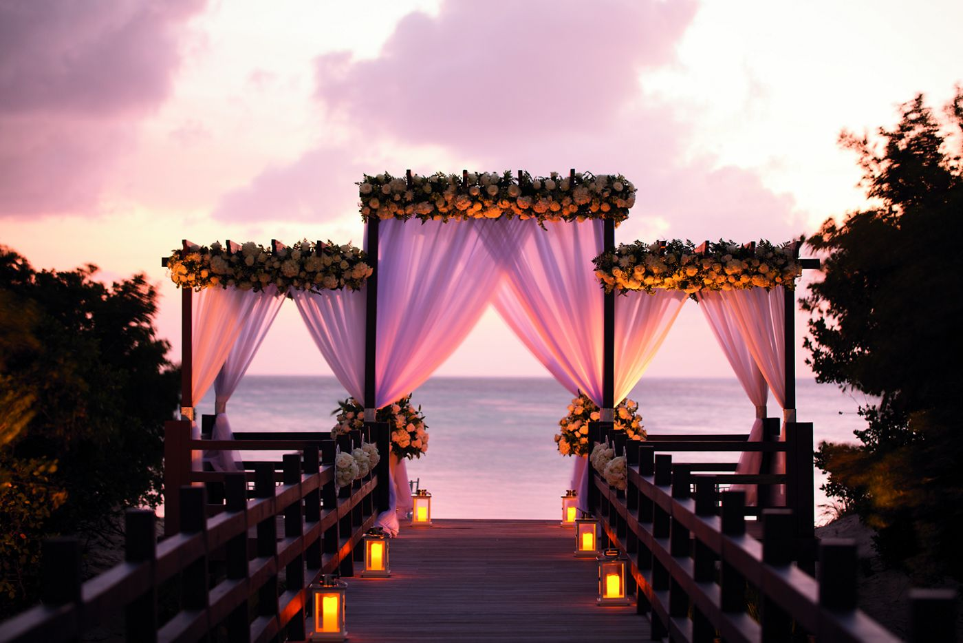 Top Wedding Venues In Muscat Oman Arabia Weddings