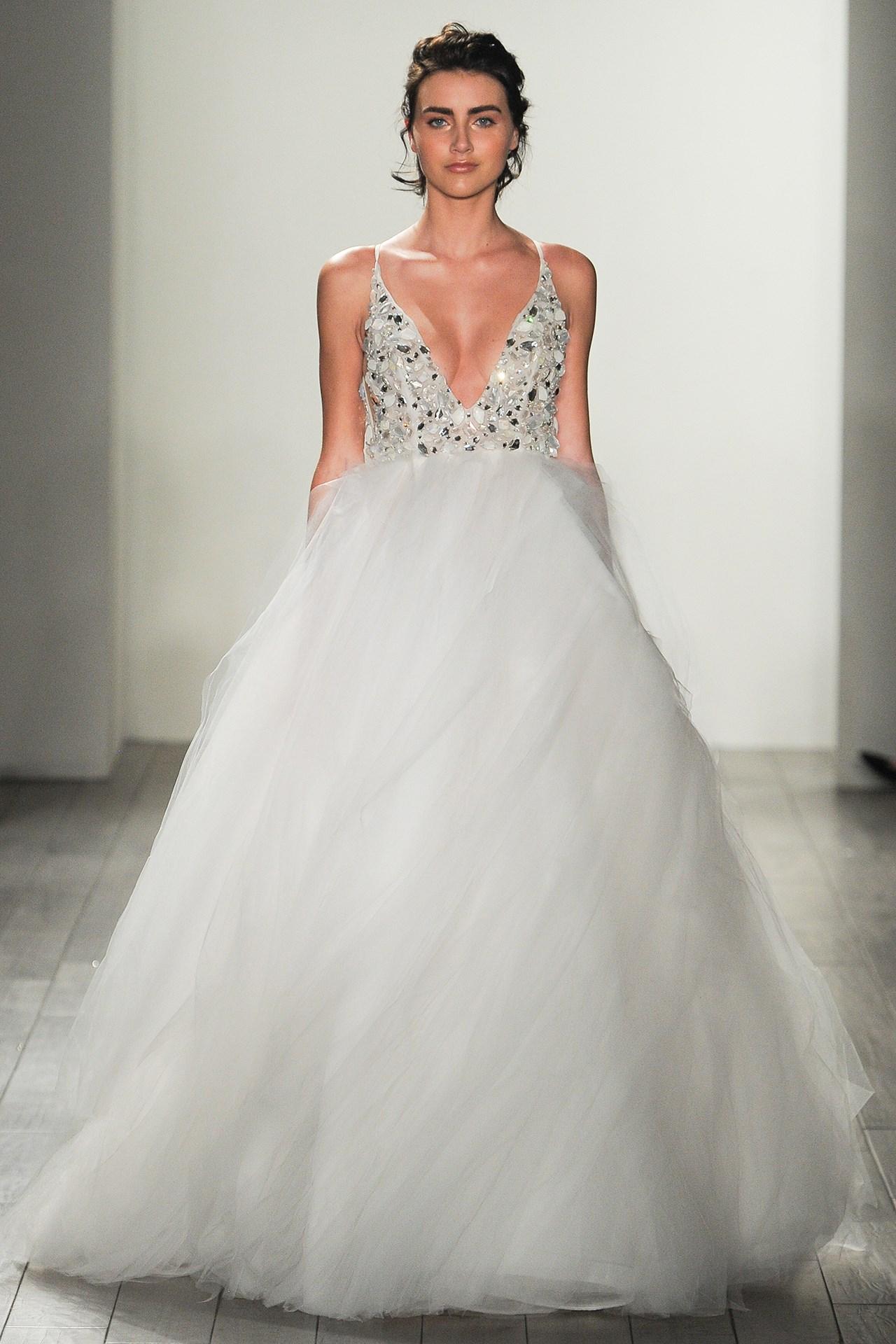 Oriental Wedding Dress 78 Best hayley paige fall bridal