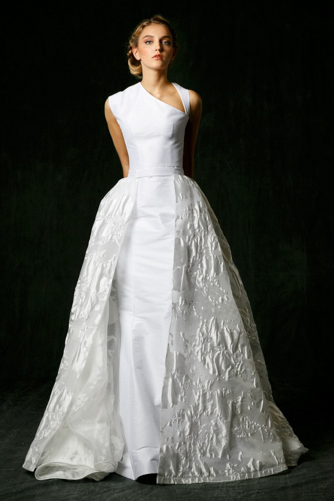 Rental Wedding Dress 72 Luxury sareh nouri fall hadley