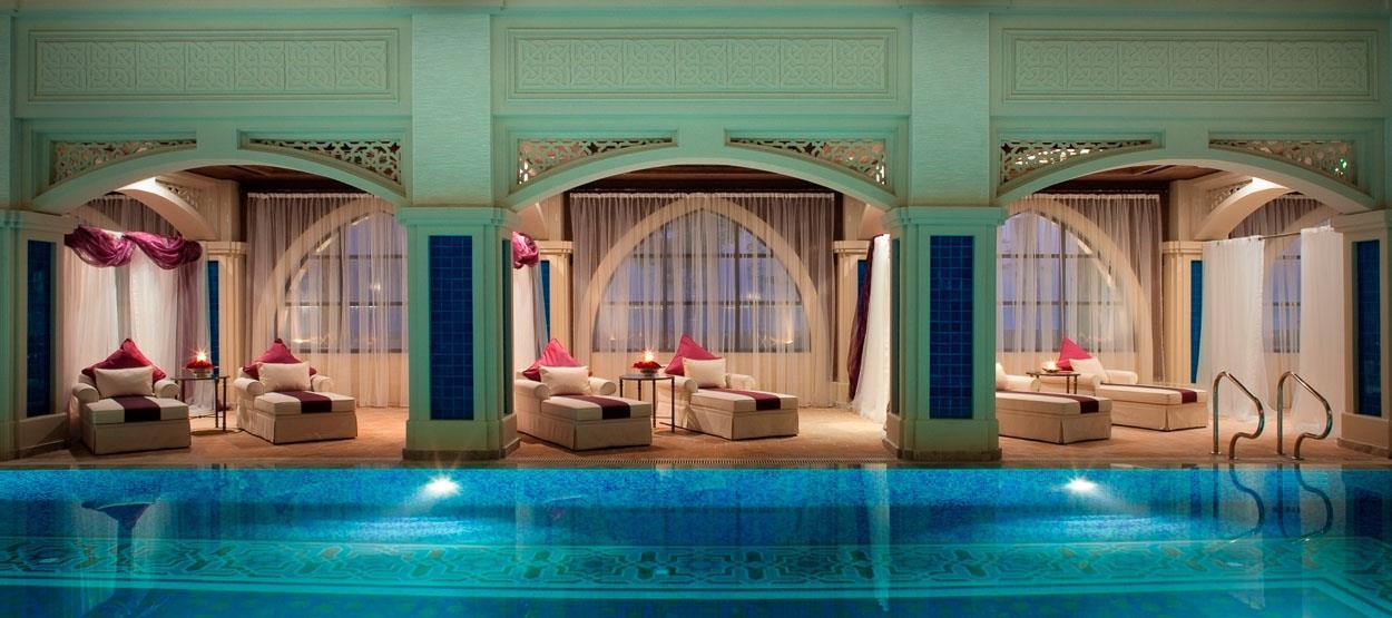Bridal Shower Places In Dubai Arabia Weddings