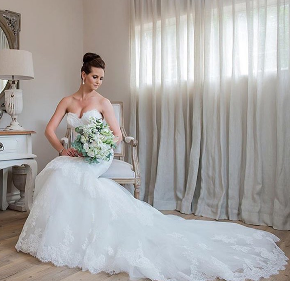 Store Wedding Dress 70 Marvelous basma