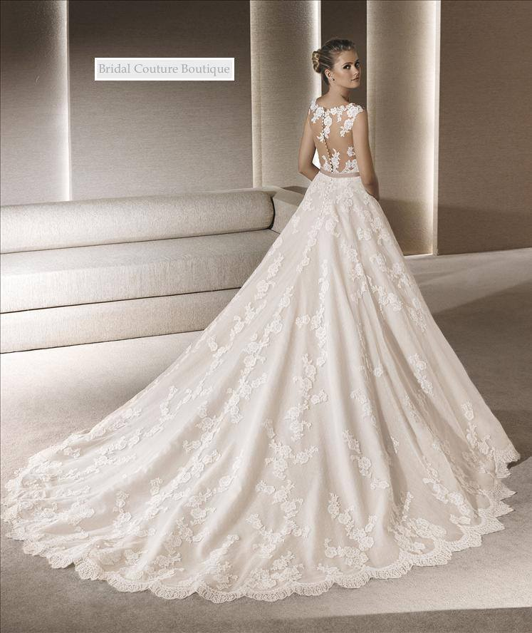 Store Wedding Dress 97 Marvelous bridal couture