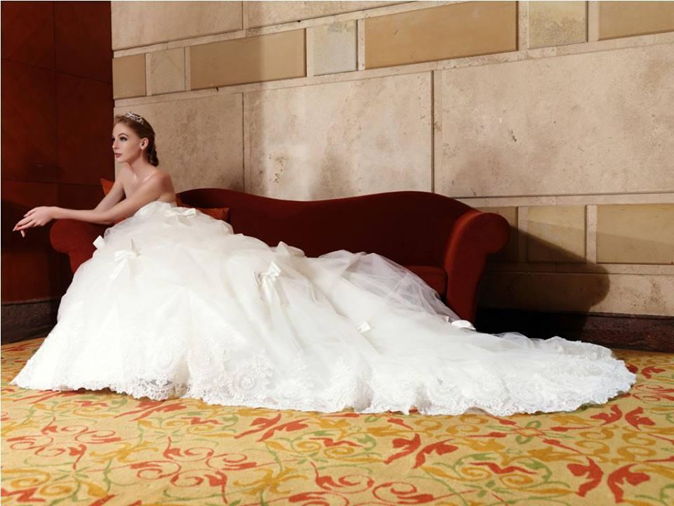 Wedding Dress Retailer 89 Marvelous Established in Raheed Bride