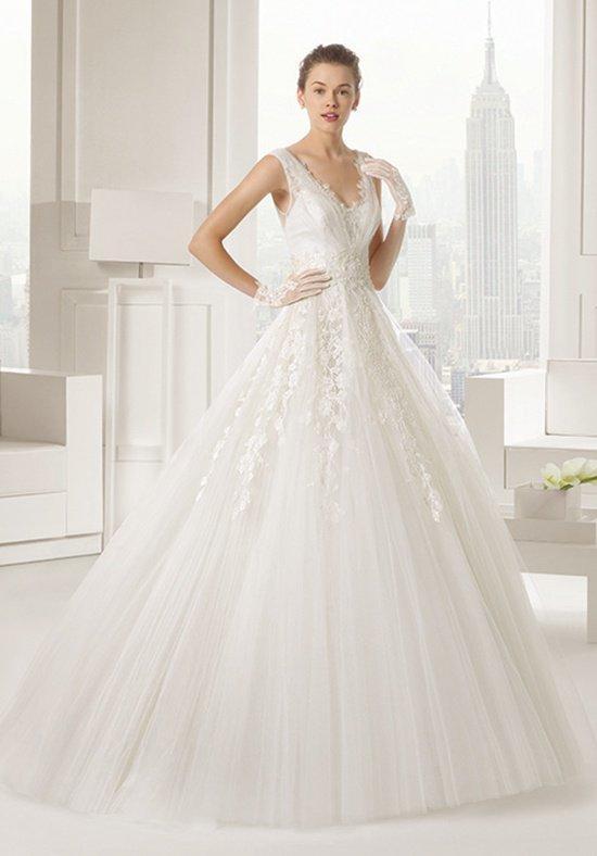 Shop Short Wedding Dresses 35 Fresh Bridal Couture Boutique