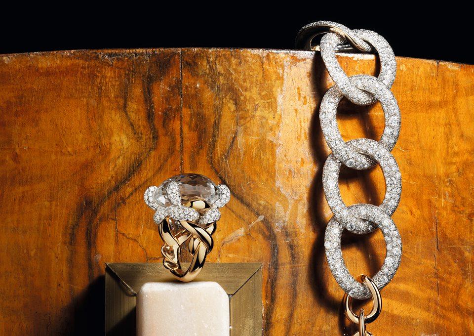 نتيجة بحث الصور عن مجوهرات