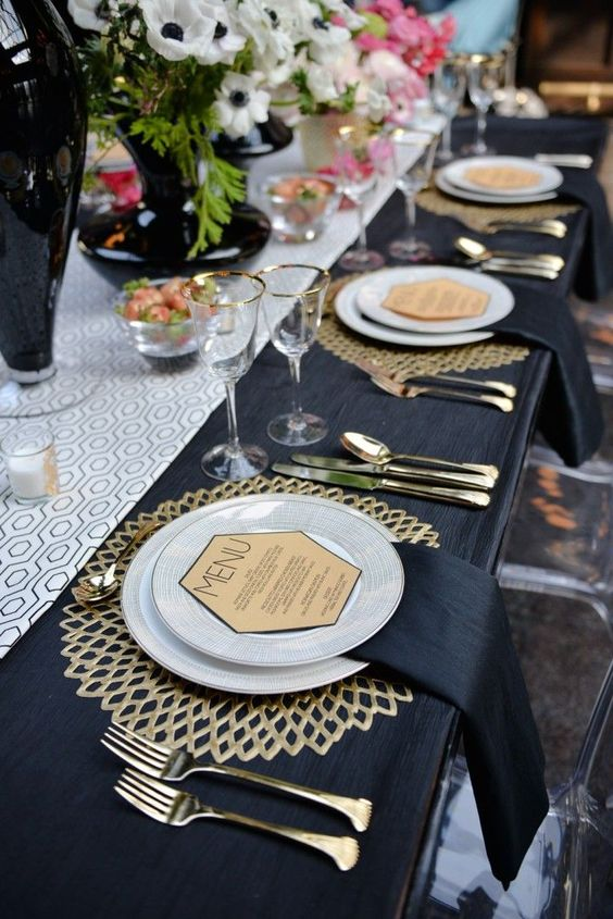 wedding_placemats