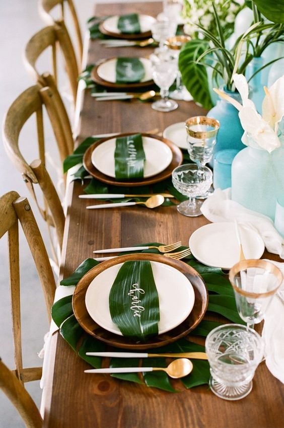 wedding_placemats_1
