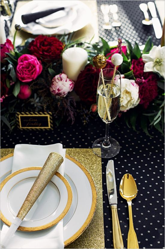 wedding_placemats_4