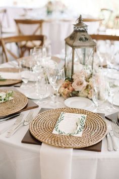 wedding_placemats_6