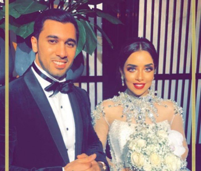 balqees_fathi_wedding_4