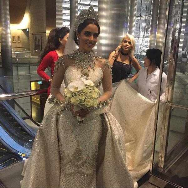 balqees_fathi_wedding_7
