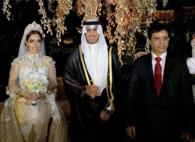 balqees_fathi_wedding_8