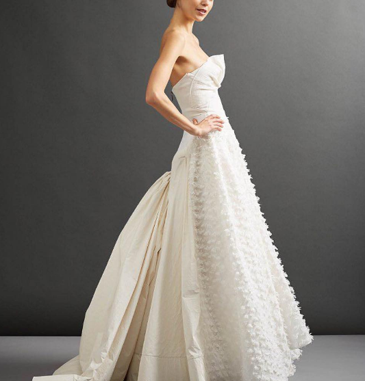 Charlotte Wedding Dress Shops 25 Epic  Homa Bridal and