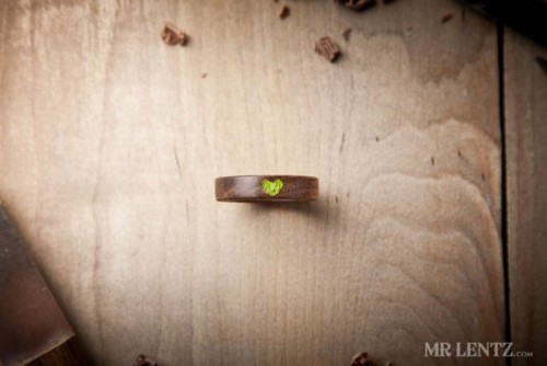 Eco Friendly Wedding Rings Arabia Weddings