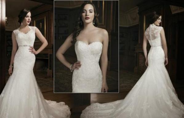 Charlotte Wedding Dress Shops 94 Fabulous White Bride Boutique