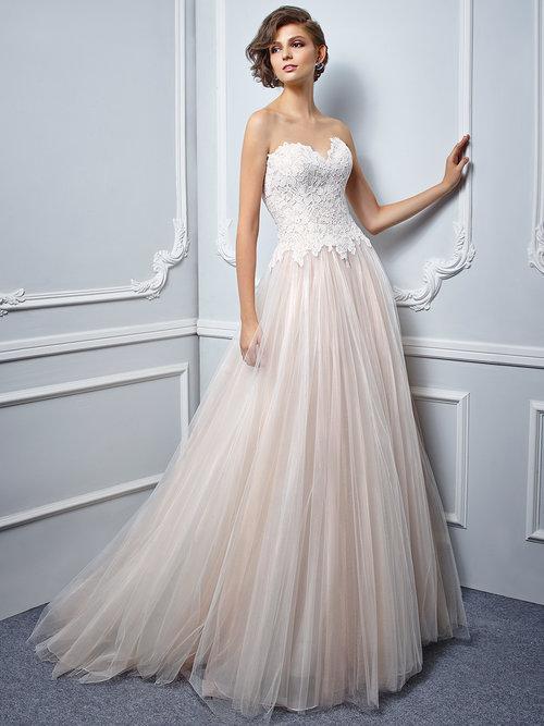 Wedding Dresses By Enzoani 60 Ideal enzoani beautiful collection enzoani