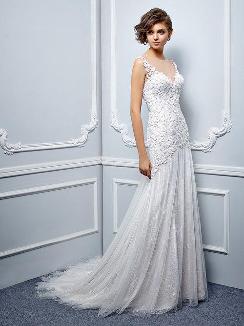 Wedding Dresses By Enzoani 37 Spectacular enzoani beautiful collection enzoani